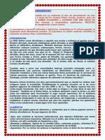 01-05.pdf