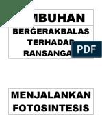 TUMBUHAN.docx