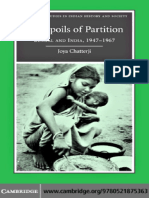 [Joya_Chatterji]_The_Spoils_of_Partition_Bengal_a(b-ok.xyz).pdf