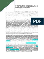 Redacción Corregida de Introducción PIA 23-11-2018 (1).docx