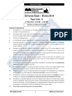 jeemain2018solutionsvmc.pdf