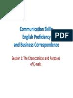Business Correspondence - Session 1_Moodle.pdf