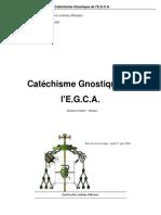 Catechisme-Gnostique-de-l-E-G-C-A