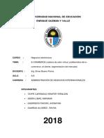 UNIVERSIDAD NACIONAL DE EDUCACIÓN.docx