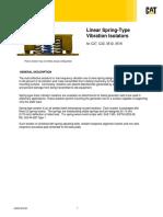 LEHE1312-02.pdf