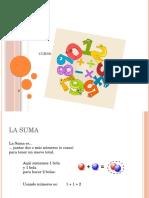 curso básico de matemáticas.pptx
