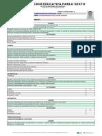 Actividades_HERNANDEZ_LOPEZ_JUAN_FELIPE (2).pdf