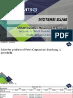 MIDTERM EXAM - SAEFUL AZIZ (29118389).pdf