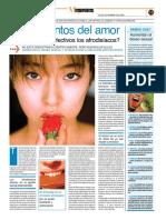 15mag.pdf