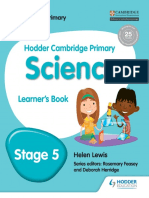 Hodder Cambridge Primary Science Learner's Book 5.pdf