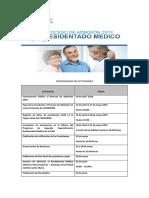 PUBLICACION DE CONVOCATORIA residentado medico puno.pdf