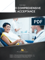 MGE-Case-Acceptance-Ebook-2018.pdf