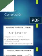 Función Correlación1.pptx