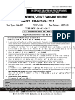 Major05-QP-dlp-NEET17(pmtcorner.in).pdf