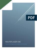 router cnc.docx