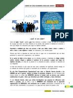 INFORME-DE-LIDERAZGO-TEORÍAS.docx