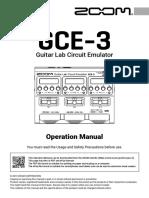 E_GCE-3