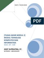 412662116-Jawaban-Tugas-Akhir-m2.pdf