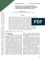 Tangke M.2010.pdf