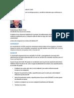 Diseño de Sistemas de Voz Sobre IP (VoIP)