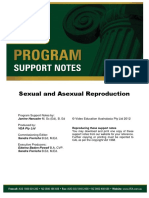 52383_guide.pdf