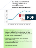 Bk Konsep Dasar Epidemiologi Gizi 2