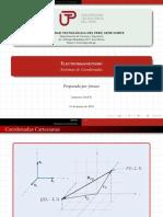E_Sistemas_Coordenadas.pdf