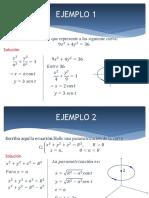 11.2.3 Ejercicios funciones Vectoriales.pdf