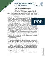 BOE-A-2019-6696.pdf