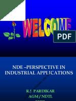 NDTL.pdf
