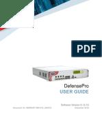 DefensePro_6-14-10_User_Guide.pdf