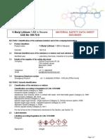 6_1576482289_N-ButylLithium1.6MinHexane-CASNO-109-72-8-MSDS