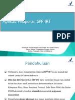 Sosialisasi Aplikasi Pelaporan SPP-IRT_Manado.pdf