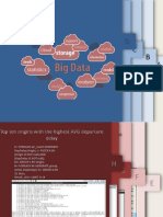 Project on Big Data
