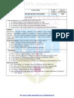New-ME202AdvancedMechanicsofSolids.pdf