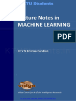 CS467-textbook-Machine Learning-ktustudents.in.pdf
