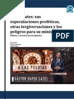 David Gates-sus especulaciones proféticas.pdf