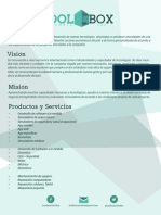 brochure toolbox colombia