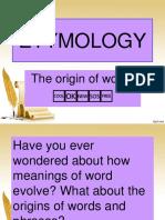 Etymology[1]