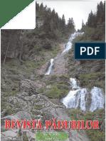 revista-padurilor-nr-5-2009-anul-124