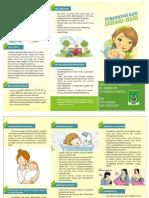 Tugas Individu - Promosi Kesehatan.doc