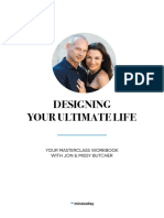 designing_your_ultimate_life_by_jon_missy_butcher_workbook_evergreen.pdf