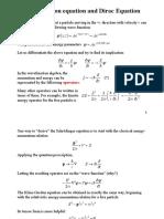 note07.pdf