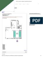 HPE Server Memory Configurator _ Hewlett Packard Enterprise.pdf