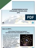 Unidad-No.-3-Sistema-de-Posicionamiento-Global-GPS-Presentación