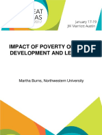 Impact_of_Poverty.pdf