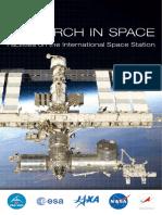 393789main_iss_utilization_brochure.pdf