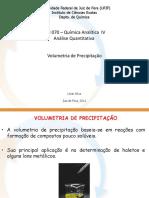 Aula-4-Volumetria-de-precipitacao_2011.pdf
