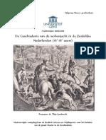 Wolvenjacht Gesch.pdf
