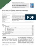 kirubakaran2009.pdf